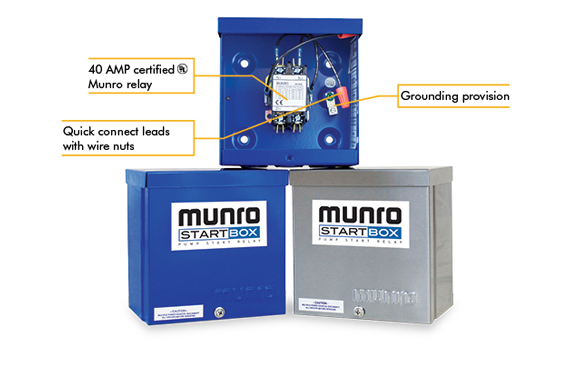 startbox standard explode munro companies munro startbox standard munro smart box wiring diagram at pacquiaovsvargaslive.co