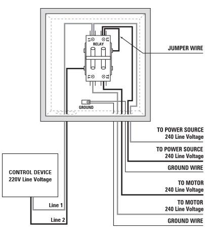 munro companies - resources munro pump wiring diagram