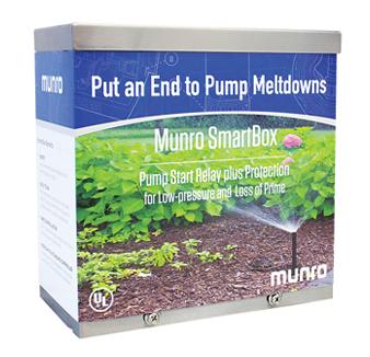 munro smart box wiring diagram munro companies munro pump products  munro companies munro pump products